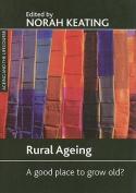 Rural Ageing