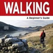 Walking - A Beginner's Guide