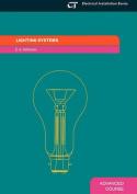 Lighting Systems