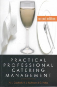 Practical Professional Catering Management