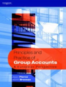 Principles and Practice of Group Accounts