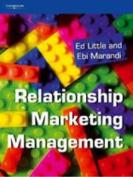 Relationship Marketing Management