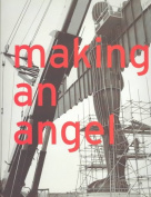 Making an Angel