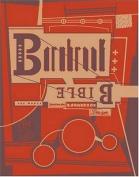 Barnbrook Bible