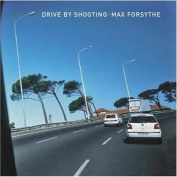 Drive by Shooting