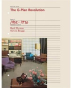The G Plan Revolution