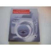 The Encylopedia of Digital Photography