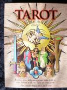 Beginner's Tarot