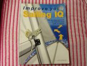 Improve Your Sailing IQ