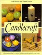 Candlecraft