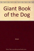 Giant Book of the Dog