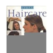 Hairstyle, Haircare and Beauty Book
