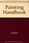 The Painting Handbook