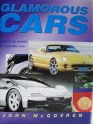 Glamorous Cars