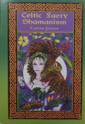 Celtic Faery Shamanism: v.1