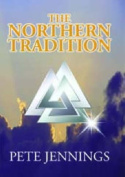 The Northern Tradition
