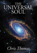 The Universal Soul