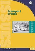 Transport Trends (Issues S.)