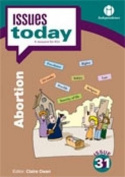 Abortion (Issues Today Series)