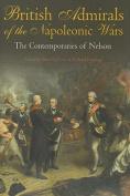 British Admirals of the Napoleonic Wars