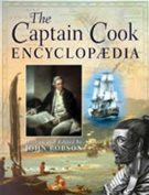 The Captain Cook Encyclopaedia