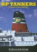 BP Tankers