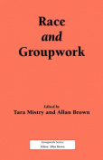 Race and Groupwork