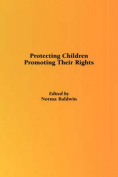 Protecting Children