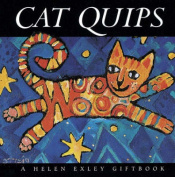 Cat Quips (Mini Squares S.)