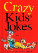 Crazy Kids Jokes