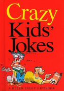 Crazy Kids Jokes