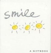 Smile (Sparklies S.)