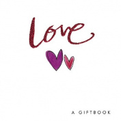 Love (Sparklies S.)