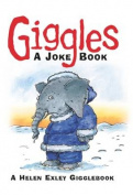 Giggles (Jewels S.)