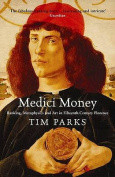 Medici Money