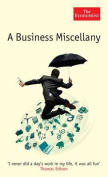 A Business Miscellany