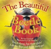 The Beautiful Beetle Book