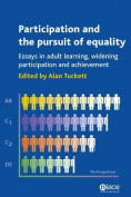 Participation and the Pursuit of Equality