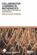 Collaborative Learning in Mathematics