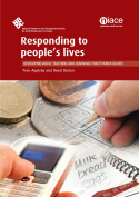 Responding to People's Lives in LLN Teaching (Developing Adult Teaching and Learning