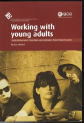 Working with Young Adults