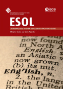 ESOL (Developing Adult Teaching and Learning