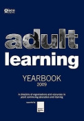 Adult Learning Yearbook: 2009