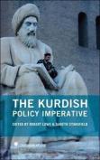 The Kurdish Policy Imperative