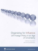 Organizing for Influence