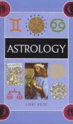 Astrology (Pocket Prophecy S.)