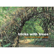 Tricks with Trees