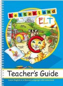 ELT Teacher's Guide