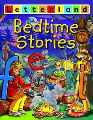 Download Bedtime Stories PDF
