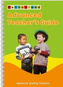 Teacher's Guide Advanced